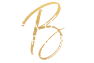 Beau Experts